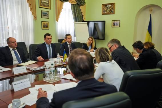 Счетная палата должна предоставлять выводы к бюджету на всех этапах его принятия - Пацкан