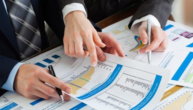 Госстат назвал рынок №1 для украинских экспортеров