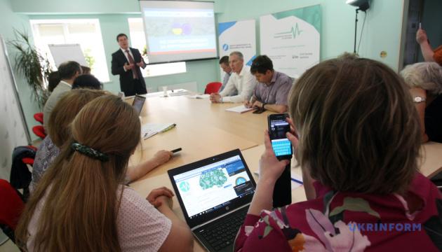 Украине необходимы минимум 5 тысяч энергоаудиторов - Зубко