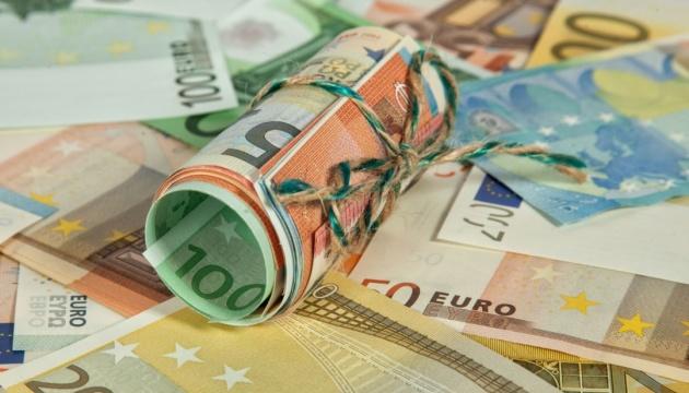 Еврокомиссия оштрафовала пять банков на €1 миллиард за сговор на валютном рынке