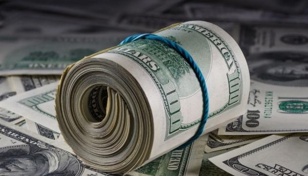 Объем денежных переводов в мире побил все рекорды