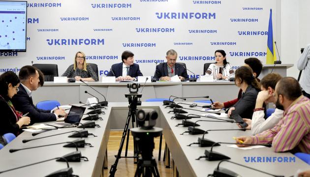 В Украине прослеживается тенденция к сокращению случаев заражения АЧС - эксперт