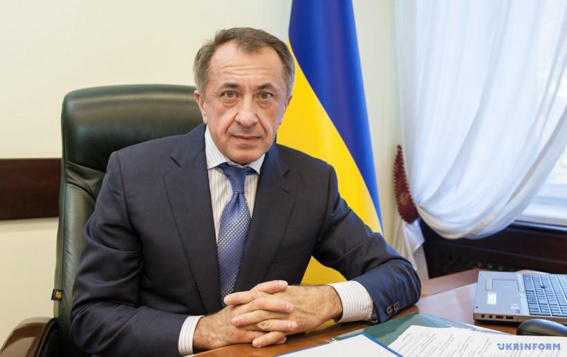 """Валютный курс: как одна плохая идея Украине """"икнулась"""""""