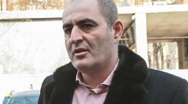 Араик Амирханян