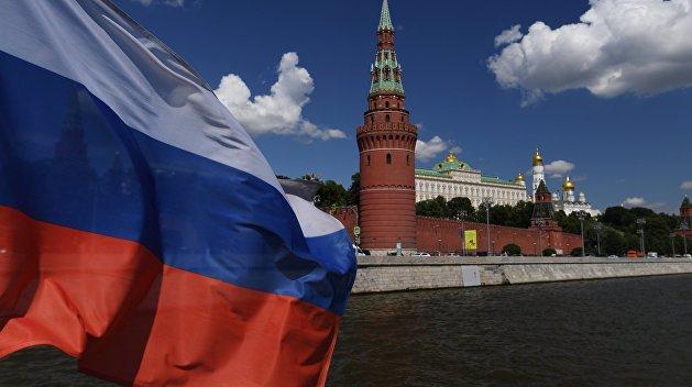 Россия, Фото: Украина.ру