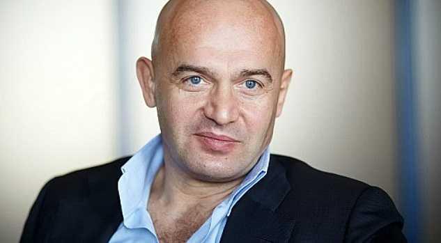 Игорь Кононенко, Фото antikor.com.ua