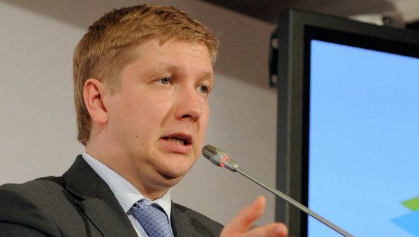 Андрей Коболев, Фото: Издато