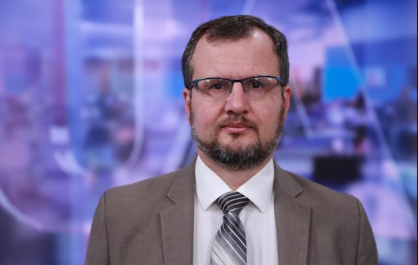 Некоторые подробности о будущей налоговой амнистии в Украине