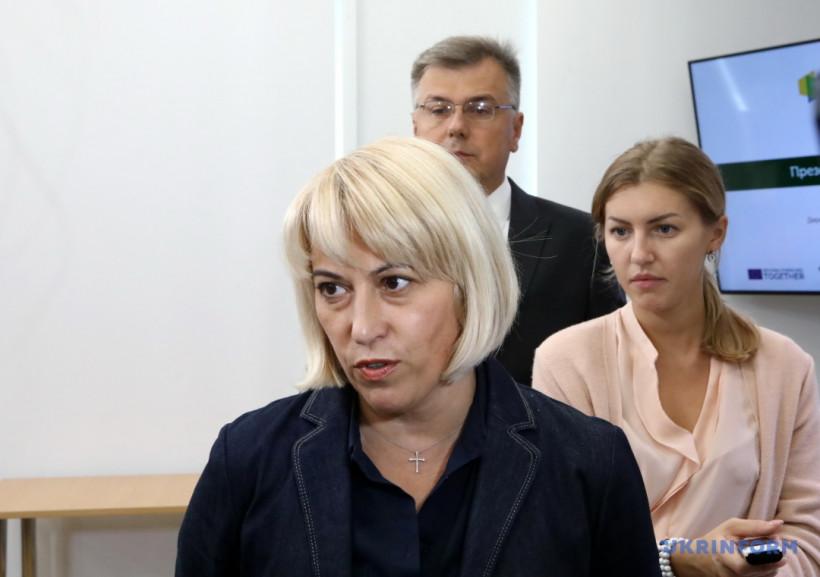 """""""Энергодом"""": украинцам предлагают программу модернизации многоэтажек"""