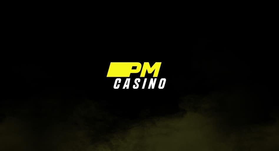 Казино ПМ - большой ассортимент и крутые бонусы
