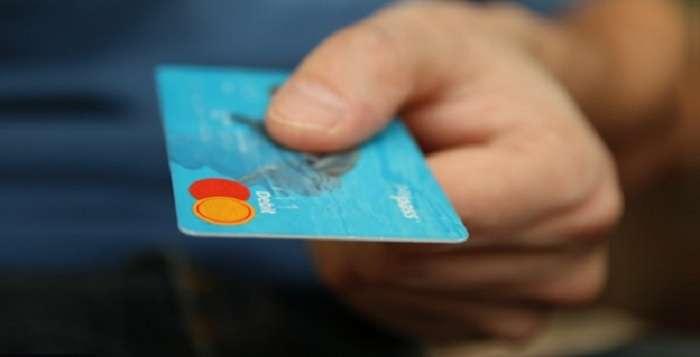 кредит в пумб банке финансы и кредит украина