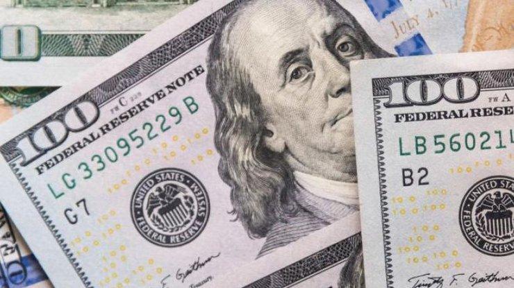 деньги онлайн на карту без звонков