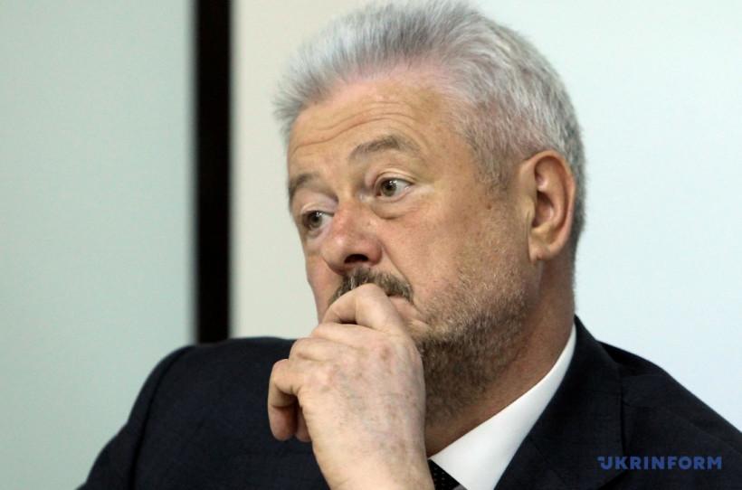 Рейтинг Doing Business: что делать, чтобы наконец обогнать Беларусь?