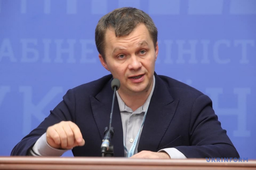 """В лапы """"серого"""" рынка, или Сохранит ли Украина табачную промышленность"""