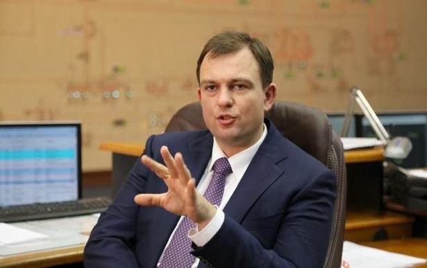 """Катастрофы еще нет, но денег на """"зеленый"""" тариф уже не хватает"""