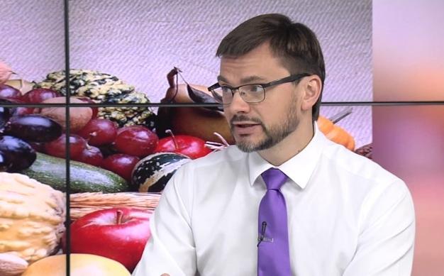 """Цены в Украине: хоть что-то у нас почти """"европейское"""""""