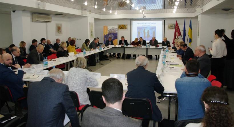Представители бизнеса предложили создать Министерство промышленной политики