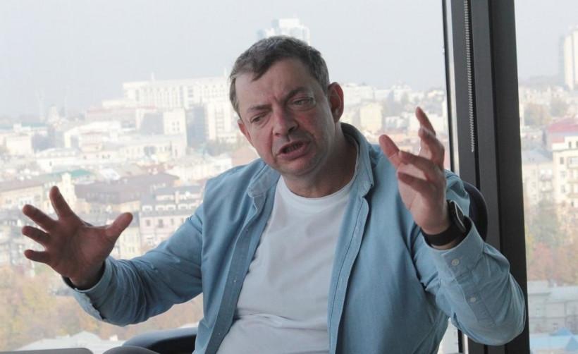 Банковские реквизиты в формате IBAN: что изменилось для украинцев
