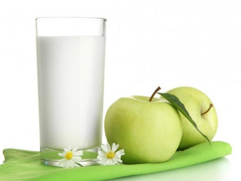 Картинки Кефирная Диета. Кефирная диета — четкий план для потери веса + 76 фото