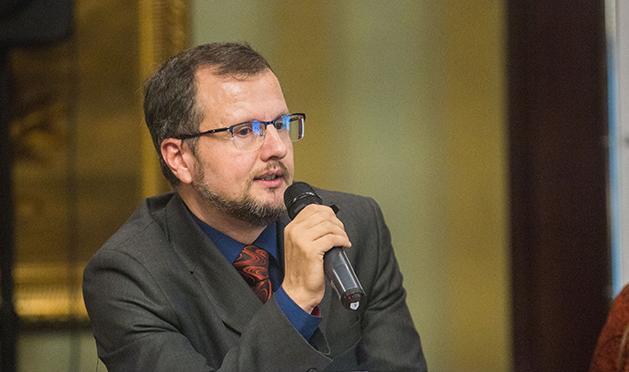 Пока ФЛП радуются законодательным изменениям, часть бизнеса требует вето