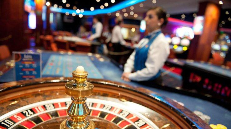 Казино экономический механизм деятельности казино рояль hqclub