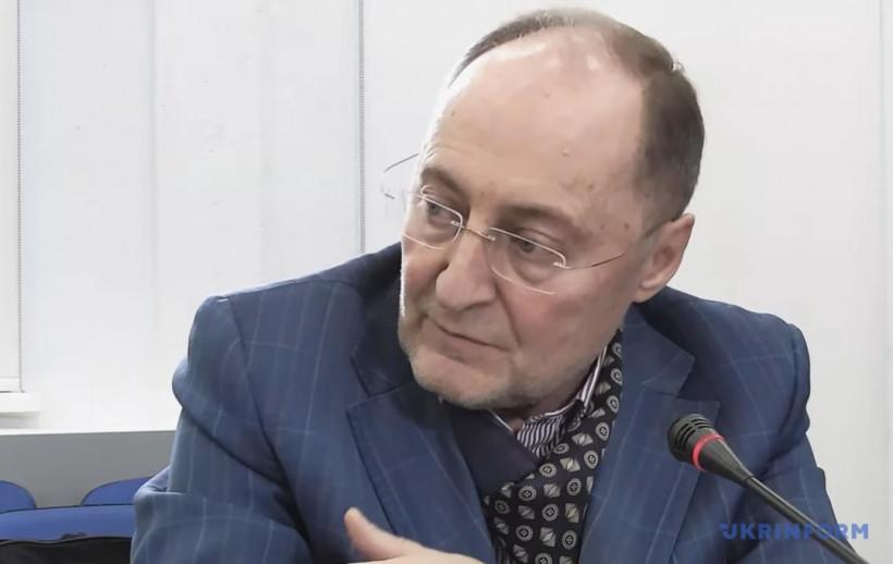 """Еще немного – и """"аграрная"""" Украина останется без собственного молока"""