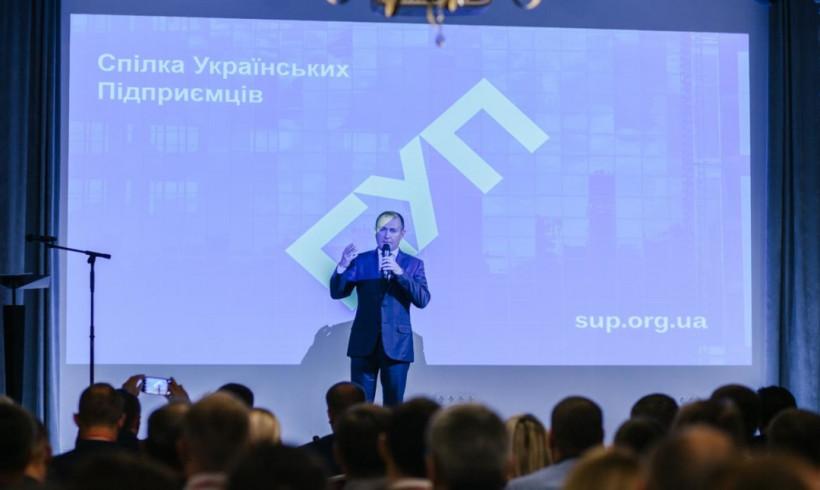 Чем украинский кризис будет отличаться от кризиса в мире