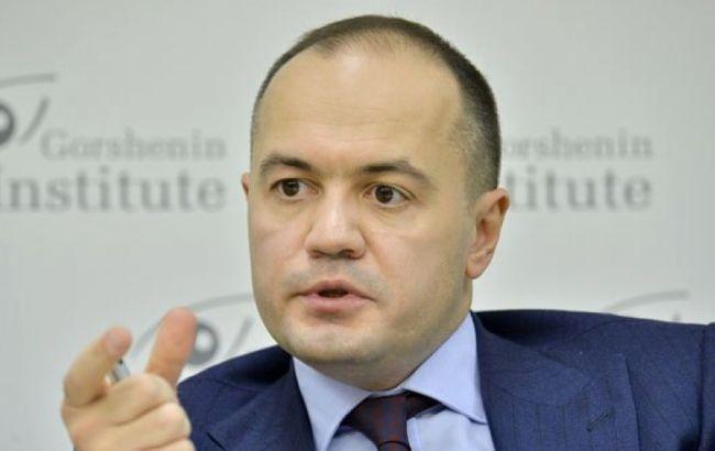 Почему электричество украинского производства – в разы дороже европейского