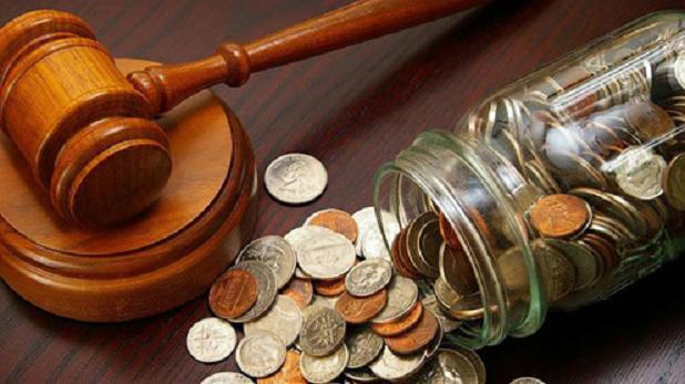 Налоговая реформа-2020: Изменения в ГНС, новые размеры налогов и штрафов
