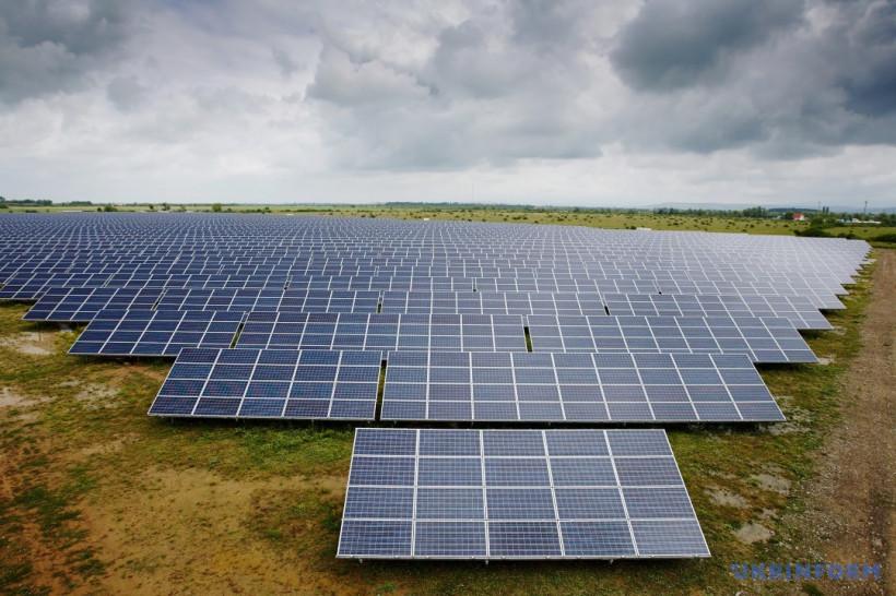 Сворачивание возобновляемой энергетики: выход ли это из энергетического кризиса?