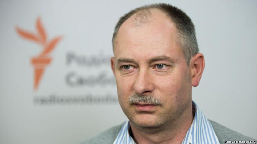 """""""Укроборонпром"""" корпоратизуют, чтобы сделать успешным – технологически и финансово"""