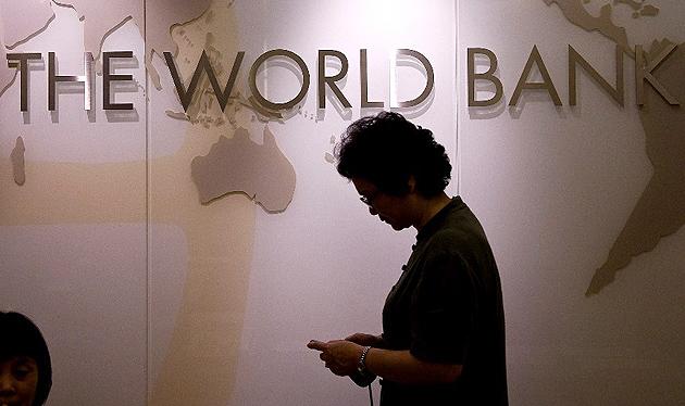 Деньги от МВФ уже идут в Украину. Как будем тратить?