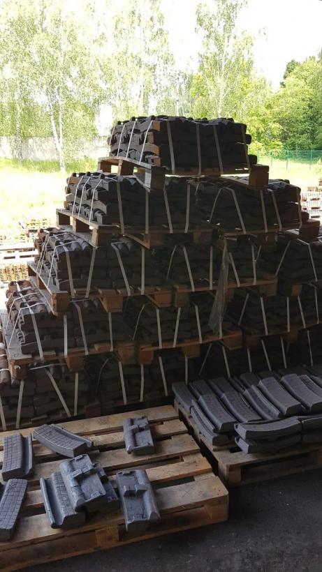 В подразделения Укрзализныци пришли с обысками по делу о растрате имущества