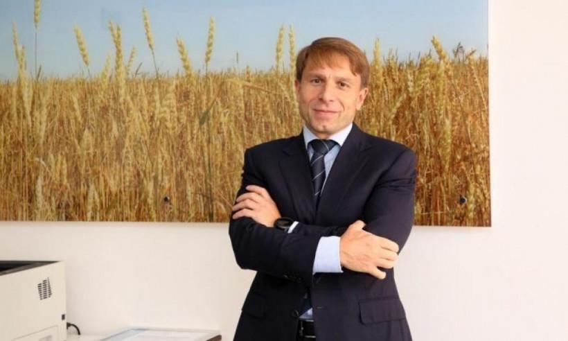 """Урожай-2020: Как научить украинцев выращивать зерновые в """"египетских"""" условиях"""