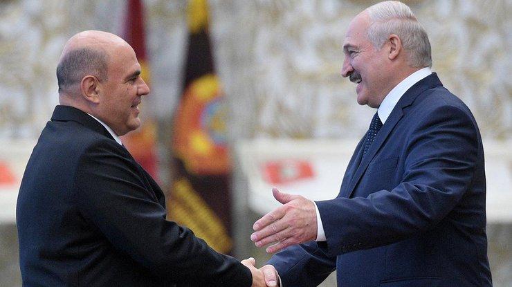 Лукашенко признал, что он, вполне возможно , «немного пересидел» насвоем посту