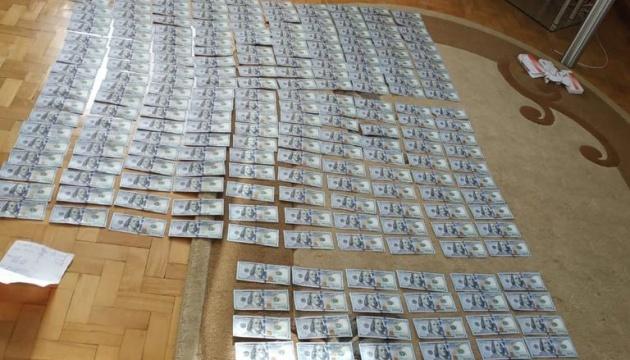 На Львовской таможне разоблачили схему импорта грузовиков - потери бюджета на 17 миллионов
