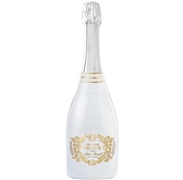 АМКУ предлагает одесским виноделам не выдавать свои напитки за французские