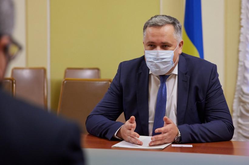 Египет хочет покупать больше украинского зерна - посол