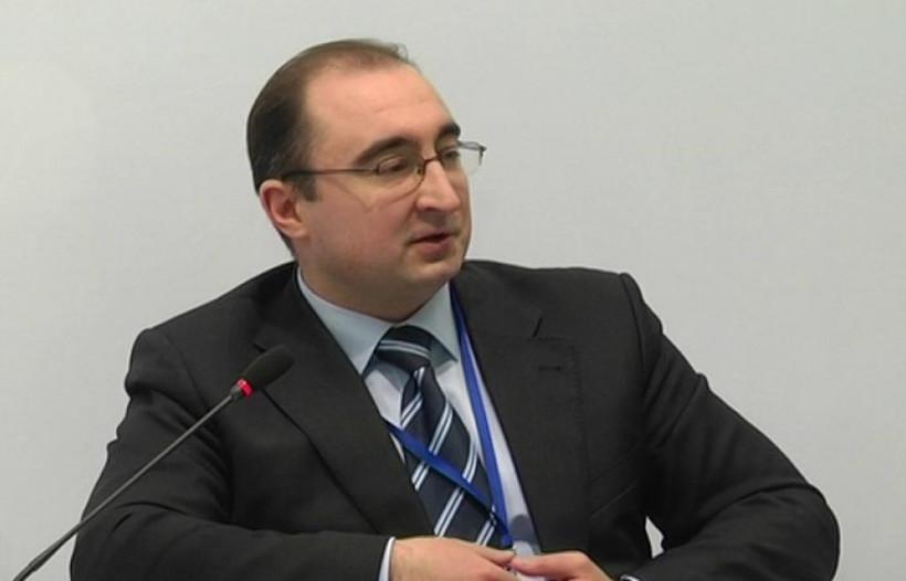 """Как уменьшить """"вес"""" продуктов в структуре расходов украинцев"""