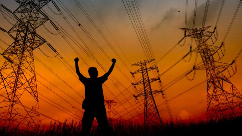 """Украинцам предлагают рецепты """"энергетического благополучия"""""""