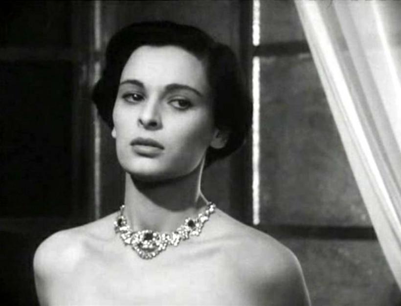 В 90-летнем возрасте от коронавируса скончалась звезда итальянского кино Лючия Бозе (ФОТО, ВИДЕО)