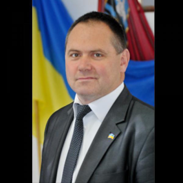 Депутата Славутичского горсовета Максима Орлова задержали на взятке