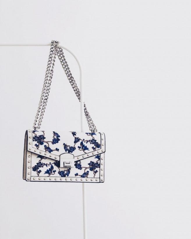 Названы самые модные сумки для весны 2020 (ФОТО)