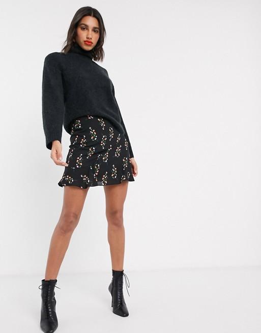 Твид и французский шик: модные юбки навесну-2020 (ФОТО)