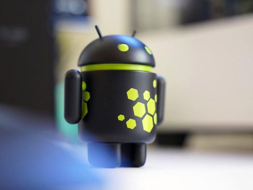 Удалить немедленно: названы самые опасные приложения на Android