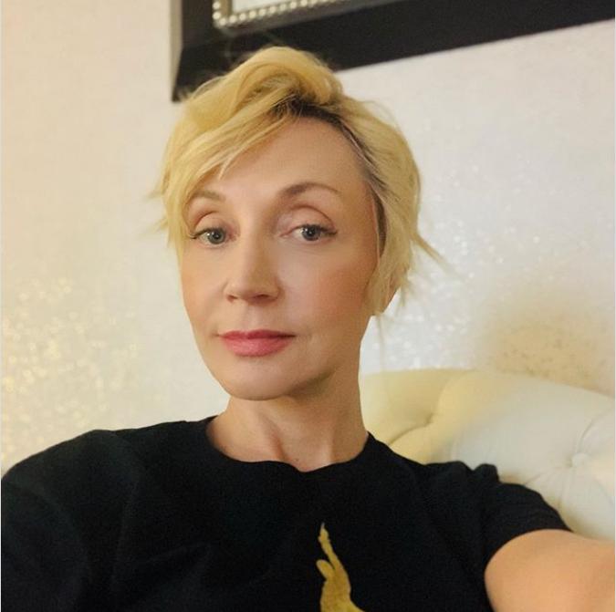 «Сильно похожа на мать»: фанаты перепутали Кристину Орбакайте с Аллой Пугачевой (ФОТО)