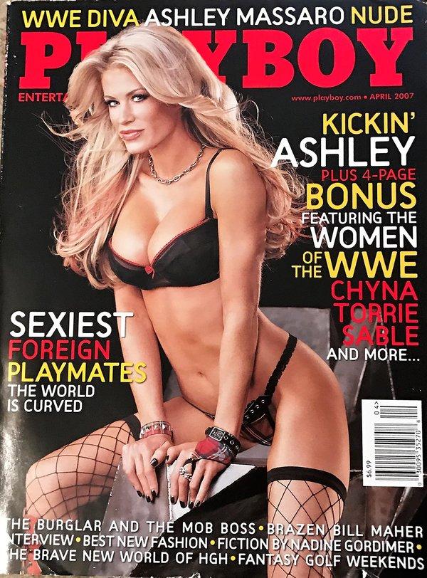 В США модель Playboy потеряла сознание и скончалась (ФОТО)