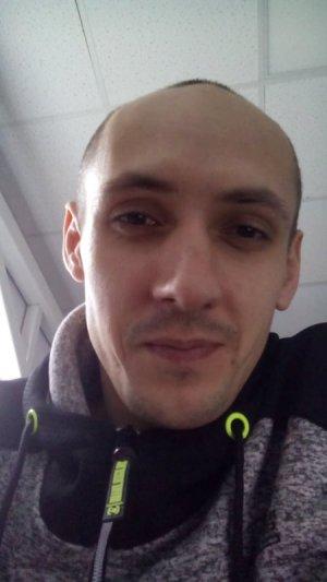 В Кировоградской области 29-летнего мужчину нашли мертвым в луже крови: родные пожаловались на следователей (ФОТО)