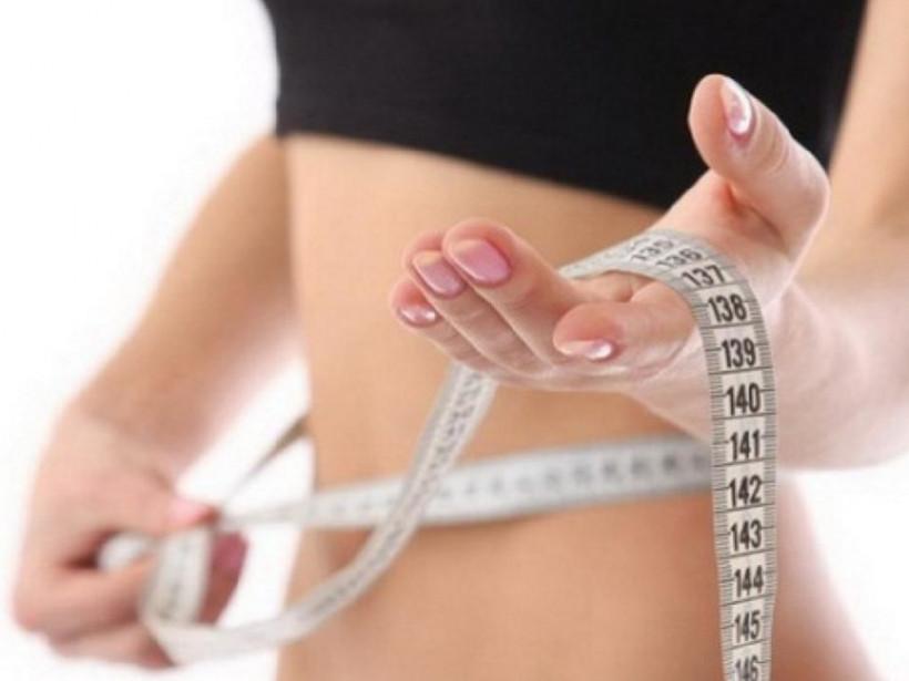 Уйдет до 5 килограммов за неделю: Диетологи рассказали, какая диета поможет похудеть