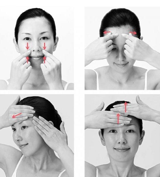Японки выглядят молодо: ученые рассказали, в чем секрет